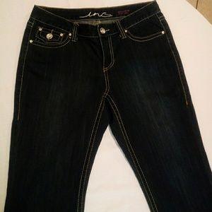 International Concepts Jeans